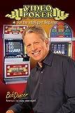 Video Poker for the Intelligent Beginner, Bob Dancer, 0929712552