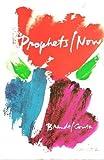 Prophets - Now, Leslie Brandt, 0570044294