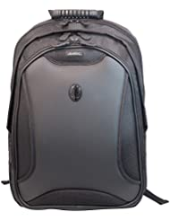 Mobile Edge Alienware Orion Backpack - notebook carrying backpack (ME-AWBP2.0) -