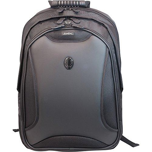 mobile-edge-me-awbp20-alienware-orion-m17x-backpack-scanfast1680-denier-nylon-173in