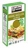 Explore Cuisine Organic Green Lentil Lasagna, Gluten Free, Vegan, non-GMO, 8 oz (Pack of 12)