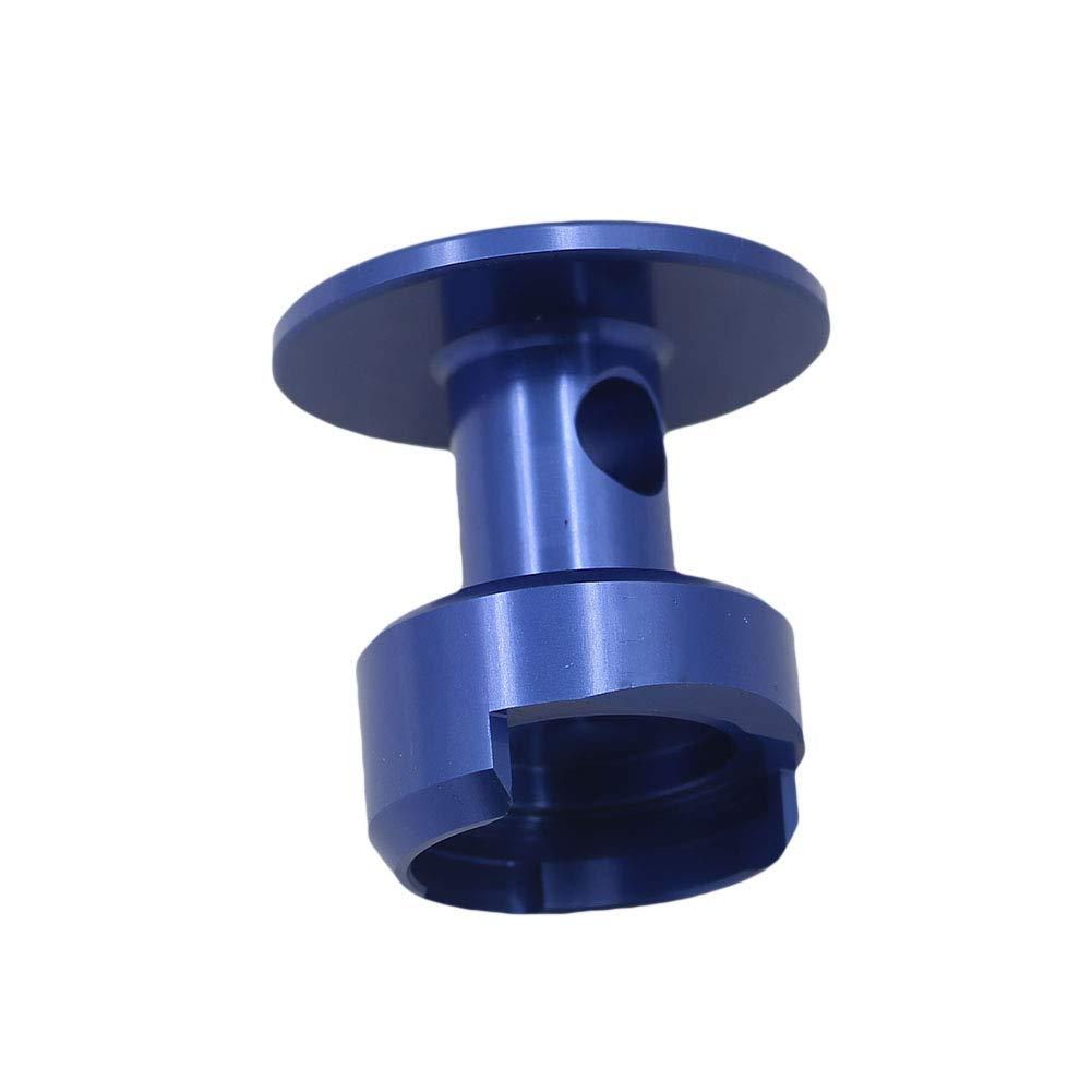 LC 2013-2018 Blau 1pc CNC Coil Pack Tool zum Entfernen Abzieher Z/ündkerzenstecker f/ür B M W R1200 GS