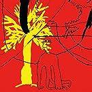 The Golden Ravedays 12 (Vinyl)