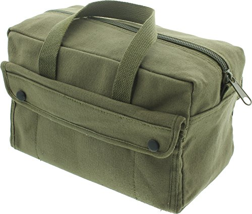 Dirt Bike Duffle Bags - 5