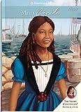 Meet Cécile, Denise Lewis Patrick, 1593696604