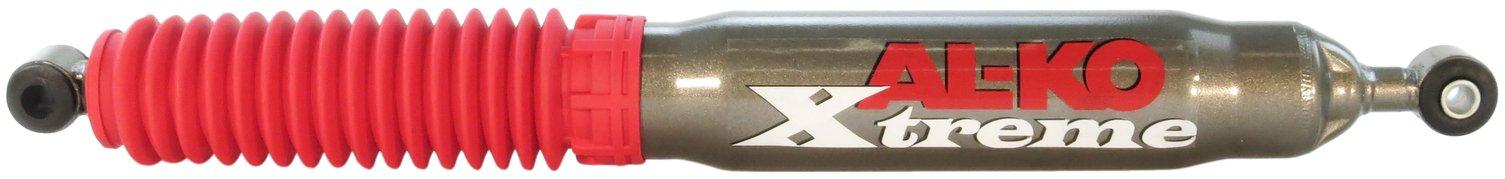 AL-KO Xtreme 813049 Front Shock Absorber by AL-KO Xtreme