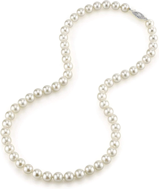 AA Good luster Purple Biwa stick pearl beads,Freshwater Cultured Pearls,Irregular Biwa Pearl strand,Pearl necklace,Wholesale pearls-15inches