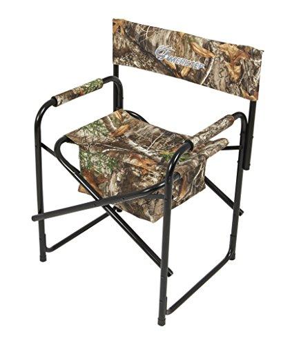 - Ameristep Director Ground Blind Chair
