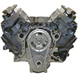 PROFessional Powertrain DF12 Ford 302 Engine, Remanufactured