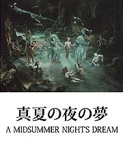 真夏の夜の夢(1987年)