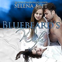 Bluebeard's Wife