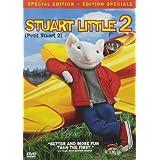 Stuart Little 2: Special Edition / Petit Stuart: Édition Spécial