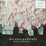 Dollhouse Ep [Analog]