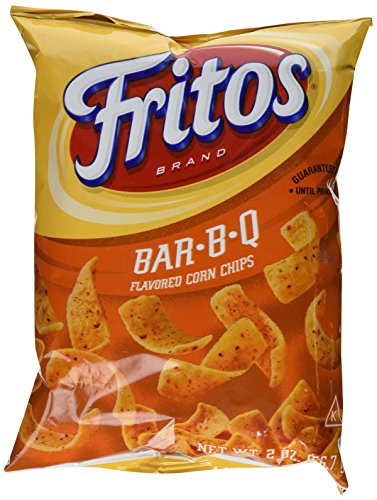 fritos-bbq-flavored-corn-chips-16-pack-2-oz
