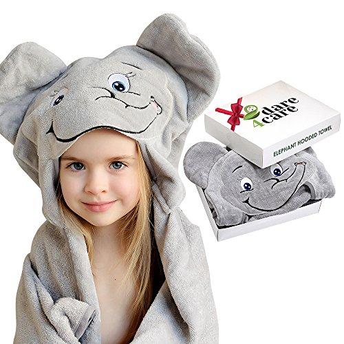 baby animal hood - 7