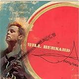 Bernard, Will Party hats Mainstream Jazz
