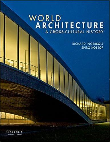 History a architecture pdf spiro of kostof
