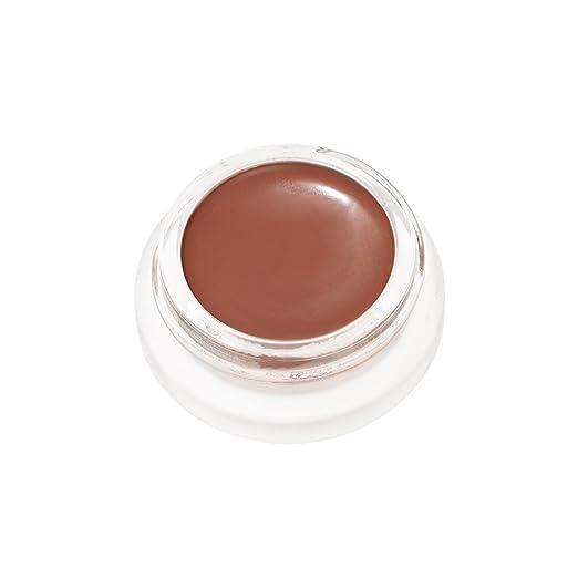 Rms Beauty Lip2cheek, Spell, 0.200 Ounce by Rms Beauty