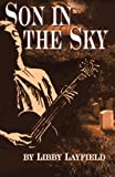 Son in the Sky, Libby Layfield, 1475951051