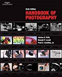 img - for Handbook of Photography, Sixth Edition book / textbook / text book