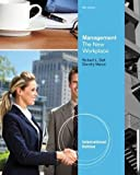 img - for Management: The New Workplace book / textbook / text book