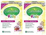 Kids Chewables Daily Probiotic Formula, 60 tablets