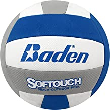 Baden Soft Touch Volleyball (Official Size)