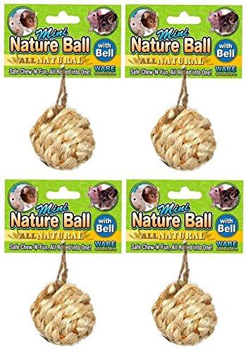 Nature Ball Large - Mini Nature Ball