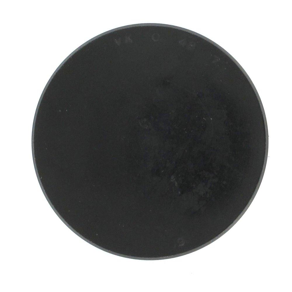 Apex ACP402 Circular Plug Set
