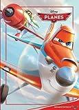 Disney Planes: Classic Story Book (Disney Padded Classic Storybk)