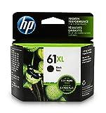 HP 61XL
