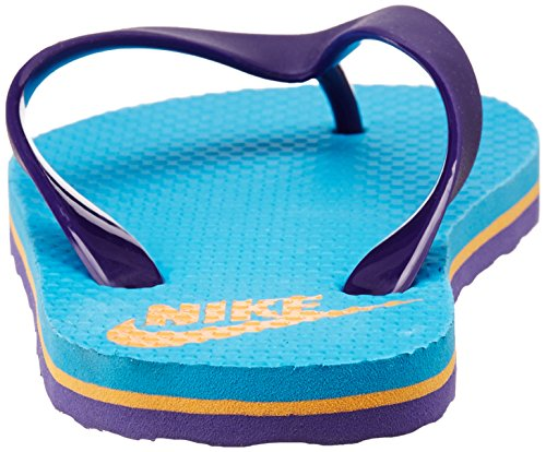 Short Naranja Gris Homme Fit Nike Azul Modern Pour Washed UwqtAa