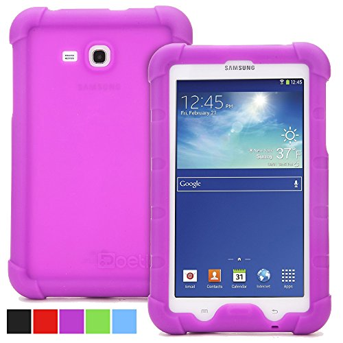 Picture of a Galaxy Tab 3 Lite 70 840275105303
