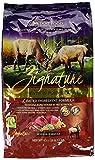 Zignature Venison Formula Dog Food (1 Pack), 13.5 lb For Sale