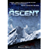 The Ascent: A Novel of Survival