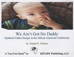 U Aint My Daddy We Ain't Go...