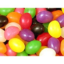 Classic Jelly Beans Assorted Flavors (2 lb Bag)