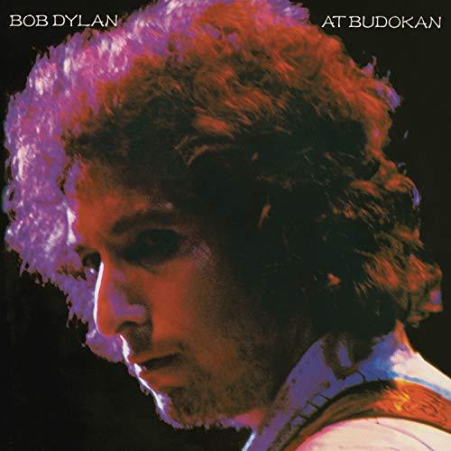 Ballad of a Thin Man (Live at Nippon Budokan Hall, Tokyo, Japan - February/March 1978)