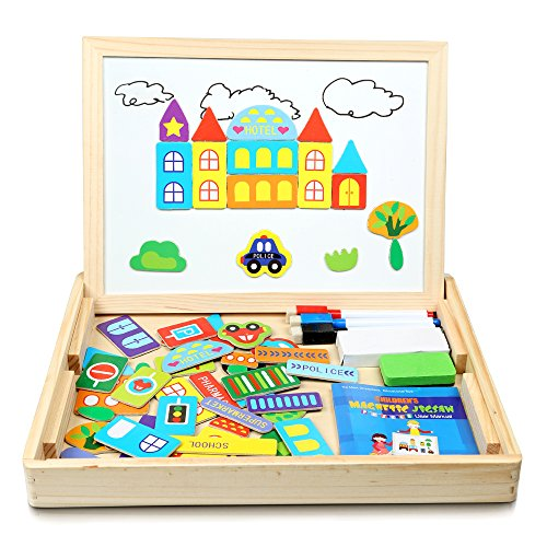 Magnetic Innoo Tech Educational Construction product image