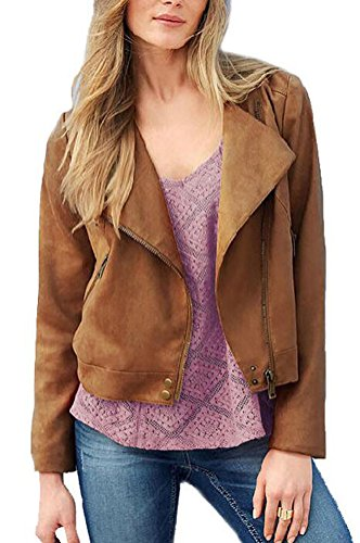 kaleidaslope ii jacket - 6