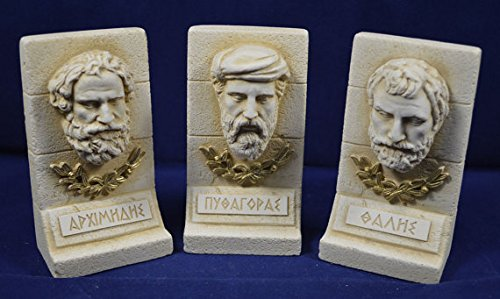 archimedes-pythagoras-thales-sculpture-ancient-greek-scientists-set