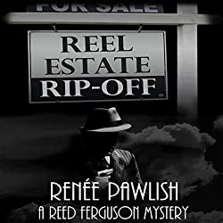 Reel Estate Rip-off