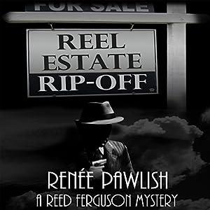 Reel Estate Rip-off Audiobook