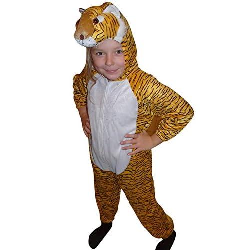Fantasy World children-s halloween costume-s, baby girl-s boy-s toddler-s kid-s, F57/An73/An28/An77