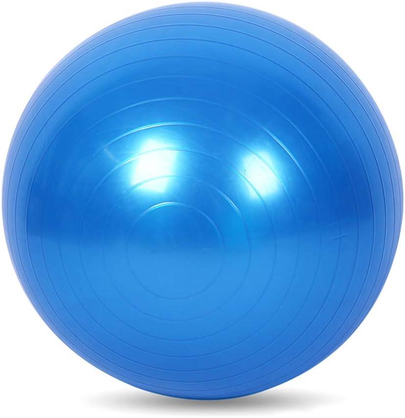 65 cm Pelota de yoga para pilates y gimnasios Bcela