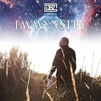 Bajo la Luna Gitana de Dani de Baza en Amazon Music