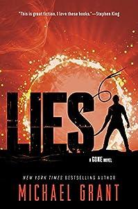 Lies (Gone)