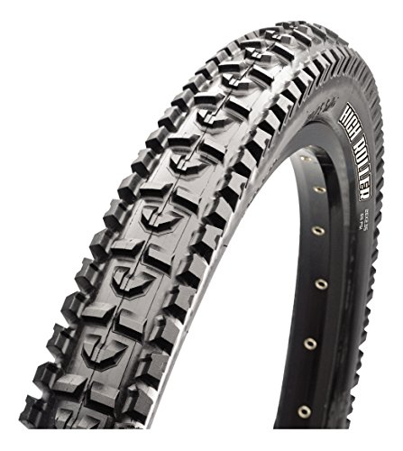 Maxxis High Roller Ust - 1