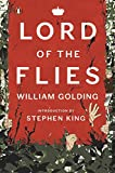 Lord of the Flies - William Golding Product Image