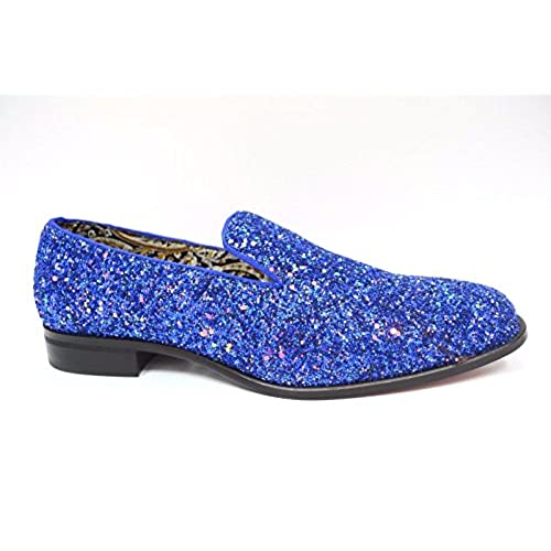 HERITAGE SLIP ON - Slipper - midnight G4M23H3